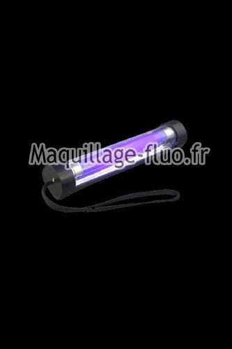 Lampe blacklight portable 4Watt